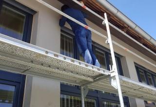 ANKETA Javni poziv za energetsku obnovu obiteljskih kuća – građani najzainteresiraniji za obnovu fasade