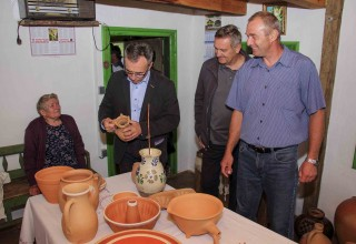 Potpora Grada Ivanca i Poslovne zone: Za udruge u 2020. pripremljeno više od 40 projekata