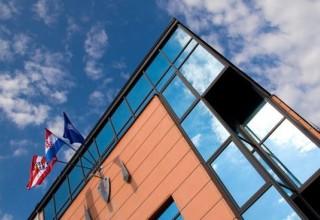 Za petak, 29. siječnja, sazvana 43. sjednica Gradskog vijeća Ivanec