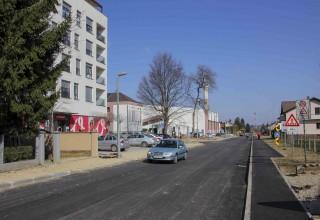 Gradonačelnik M. Batinić potpisao ugovor s PZC-om, stiže asfalt na novih 4 km cesta, radovi vrijedni 4,2 mil. kuna