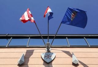 U srijedu, 27. listopada, 7. sjednica Gradskog vijeća Ivanec
