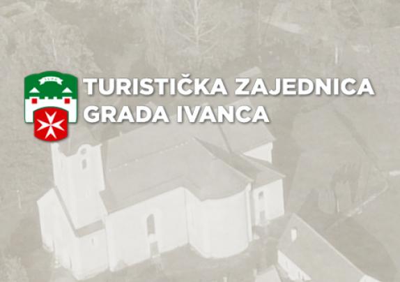 TZ Grada Ivanca
