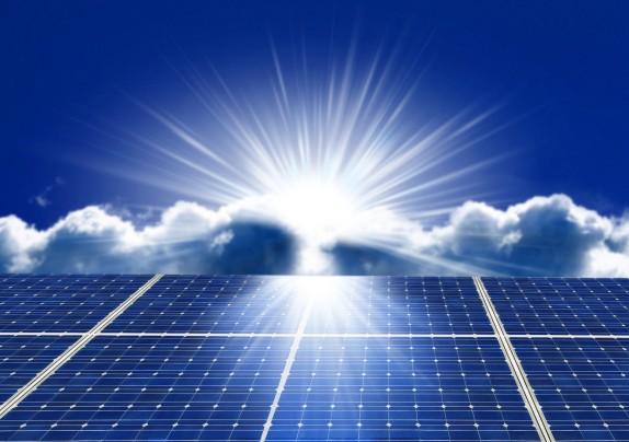 Javni poziv za sufinanciranje korištenja obnovljivih izvora energije - Javne ustanove