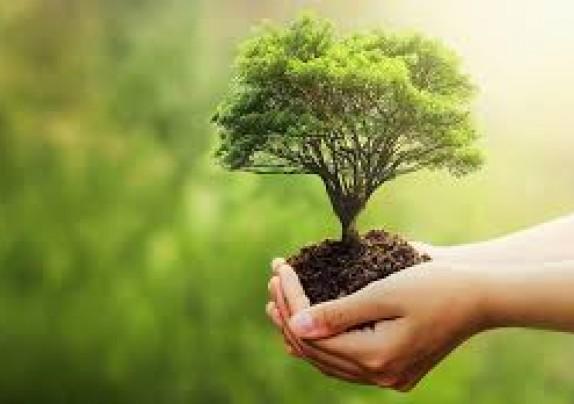 Objavljen Natječaj za tip operacije 4.4.1 Neproduktivna ulaganja povezana s očuvanjem okoliša
