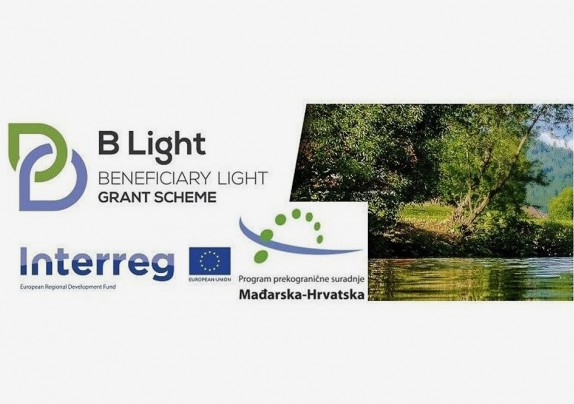 Otvara se četvrti natječaj za suradnju malih i srednjih poduzeća na pograničnom području Mađarska-Hrvatska