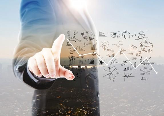 POZIV PODUZETNICIMA Uključite se u Poslovni klub Ivanec Online