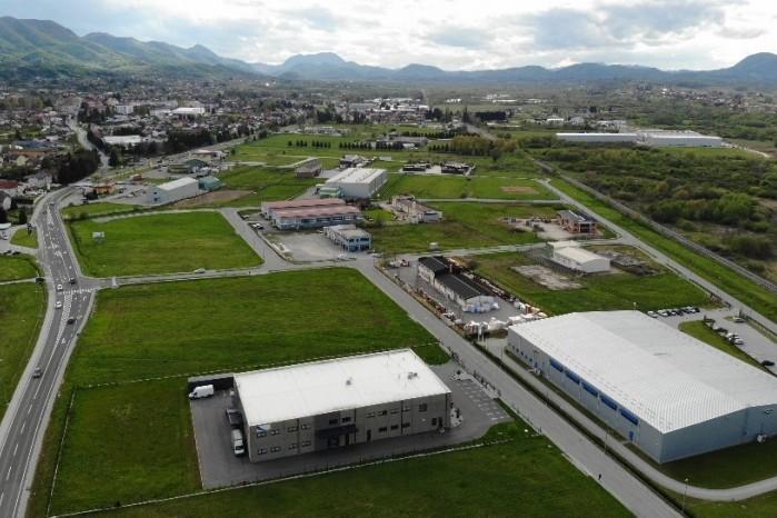 IVANEC Stigli novi proizvodni investitori, kreću investicije u stanogradnju, stižu dva velika shopping centra