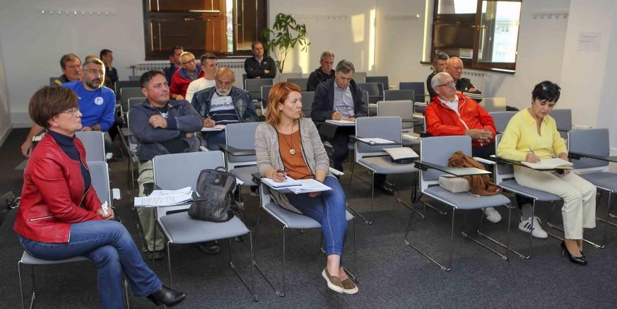 sportasi-predavanje-200520.jpg