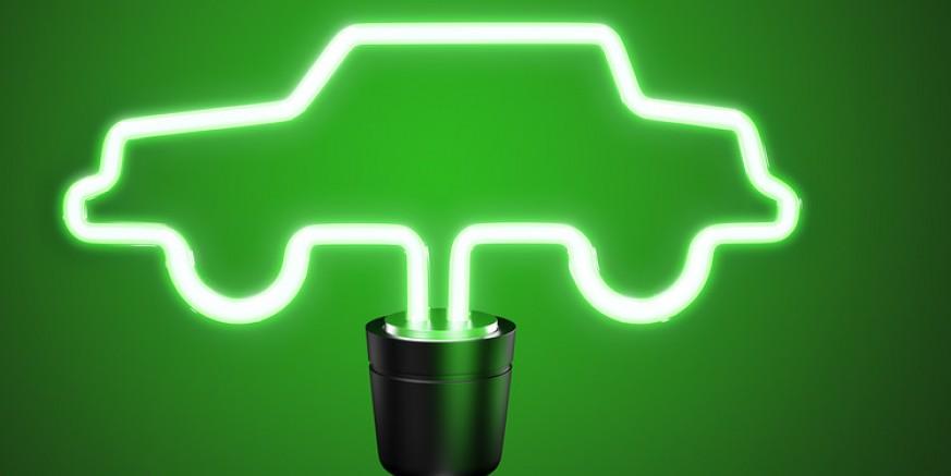 EVs-and-carbon-emission.jpg