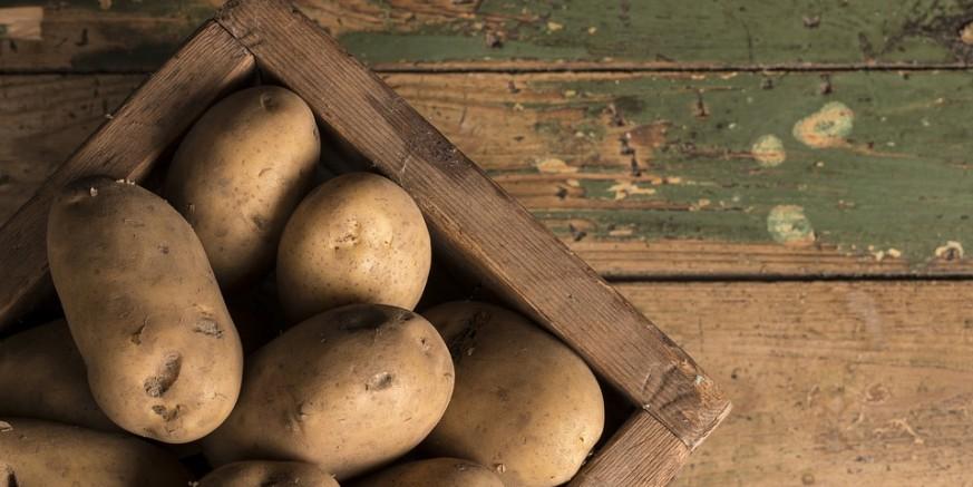 potato-2277455_960_720.jpg