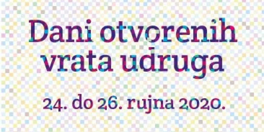 dani_udruga_FOTO.jpg