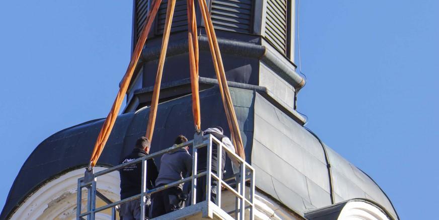 radovi na tornju4-030321.jpg