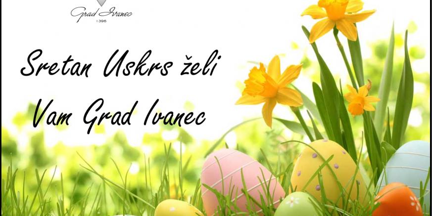čestitka_Grad Ivanec_uskrs.png