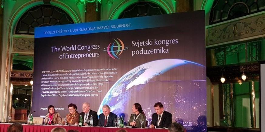 svjetski kongres poduzetnika.jpg